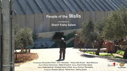 People of the Walls
